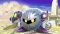 SSBUWebsiteMetaKnight4.jpg