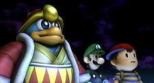 Subspace DDD,Luigi,ness.jpg