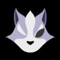 WolfHeadSSBUWebsite.png