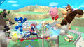 8-Player Smash 4.jpg