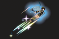 Dark Pit SSBU Skill Preview Up Special.png