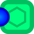 FrameIcon(ReflectChangeE).png