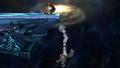 Ike Down Tilt Meteor Smash Brawl.png