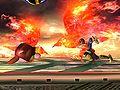 Kirby Falcon Punch.jpg