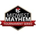 MidwestMayhem.png