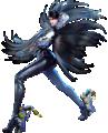 SSBU spirit Bayonetta (Bayonetta 2).png