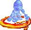 SSBU spirit Shadow Mario.png
