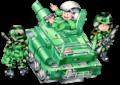 SSBU spirit Tank & Infantry.png