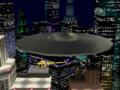 FOURS-UFO-NRML-SSBM.png