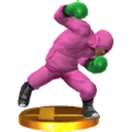 LittleMacAltTrophy3DS.png