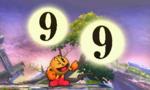 SSB4-3DS challenge image P2R3C1.png