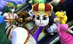 SSB4-3DS challenge image P3R2C7.png