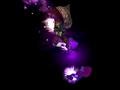 Wizard's Foot Spike.png