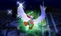 Yoshi Super Dragon SSB4.png