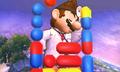 Dr. Mario SSB3DS screen.png
