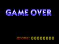 Game Over SSB (Link).png