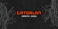 GatorLAN Spring 2020.png