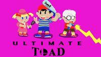 OmegaToad WikiBound.jpg