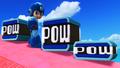 POW-SSB4.png