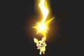 Pichu SSBU Skill Preview Down Special.png