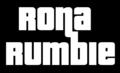 RonaRumble.png