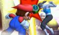 SSB4-3DS challenge image P1R2C3.png