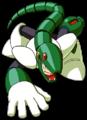 SSBU spirit Snake Man.png