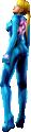 SSBU spirit Zero Suit Samus.png