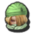SheikHeadGreenSSB4-U.png