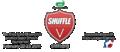 Shuffle V.png