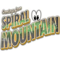 Spiral Mountain Tournament.png