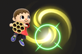 Villager SSBU Skill Preview Neutral Special.png