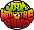 Daigasso! Band Brothers logo.png