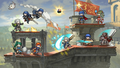 Fire Emblem Heroes Smash.png