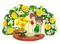 Flower Town logo.jpg