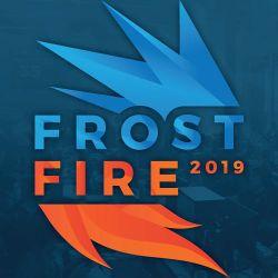 Frostfire 2019.jpg