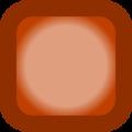 HitboxTableIcon(GroundedTrue).png