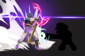 Ike SSBU Skill Preview Down Special.png