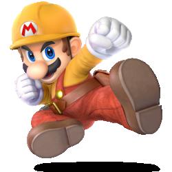 Mario-Alt6 SSBU.png