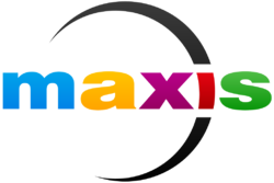 MaxisLogo.png