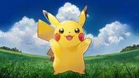 Presents Partner Pikachu.jpg