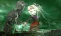 SSB4-3DS challenge image P1R3C5.png