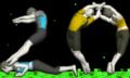 SSB4-3DS challenge image P3R1C3.png