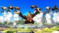 SSB4-Wii U challenge image R03C08.png