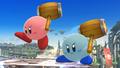 SSB4-Wii U challenge image R06C09.png