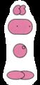 Brawl Sticker Sukapon (Joy Mech Fight).png