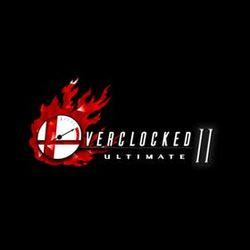 Overclocked Ultimate II Logo.jpg