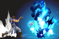Richter SSBU Skill Preview Down Special.png