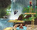 Rumble Falls2.jpg