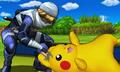 SSB4 - Sheik 3DS Screen Shot 18.png